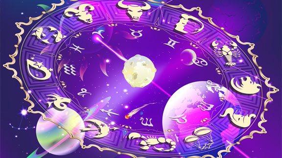 Lo mejor del horóscopo de Sagitario - HoroscopoSagitario.eu