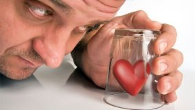 Donde Tiene el Corazón Sagitario - HoroscopoSagitario.eu