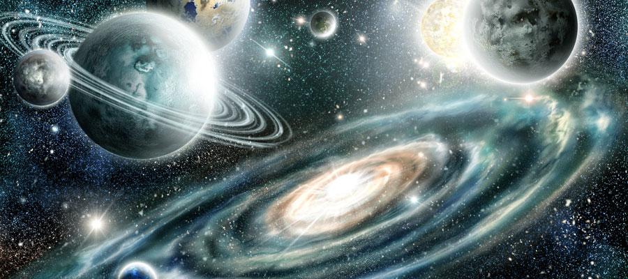 Sagitario con Ascendente en Capricornio - HoroscopoSagitario.eu
