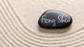 Feng Shui para Sagitario - HoroscopoSagitario.eu