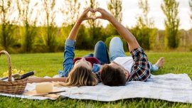 De Picnic con Sagitario – Ideas y Consejos - HoroscopoSagitario.eu