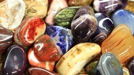 Piedras Protectoras para Sagitario - HoroscopoSagitario.eu