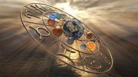 Sagitario con Ascendente en Sagitario - HoroscopoSagitario.eu