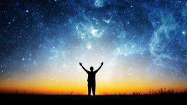 Sagitario con Ascendente en Cáncer - HoroscopoSagitario.eu